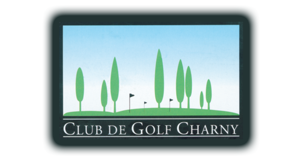 Club de Golf Charny