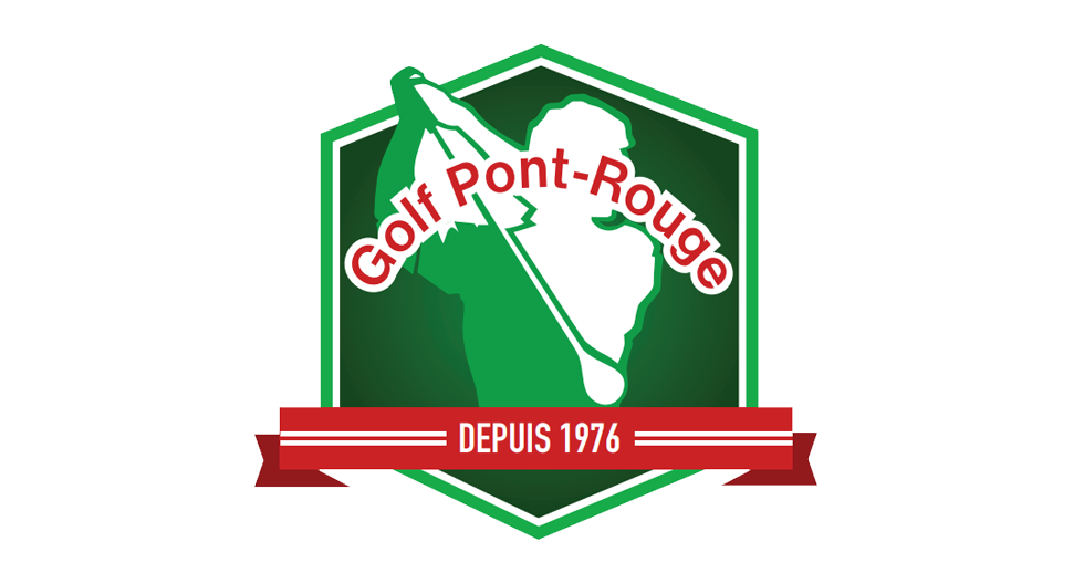 Club de golf Pont-Rouge