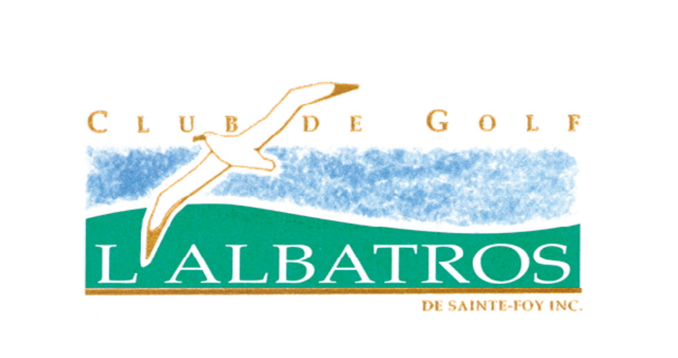 Club de golf l'Albatros
